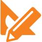 precon-icon